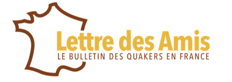 20180900 Quakers Lettre des Amis entete - 20180900_Quakers_Lettre_des_Amis_entete