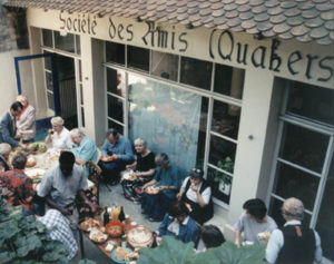 cqi paris 300x237 - Contacts; Meetings for Worship for Paris-Region Friends