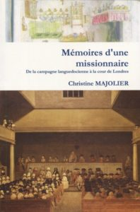 Livres Quaker Majolier 198x300 - Books on Quakerism in French