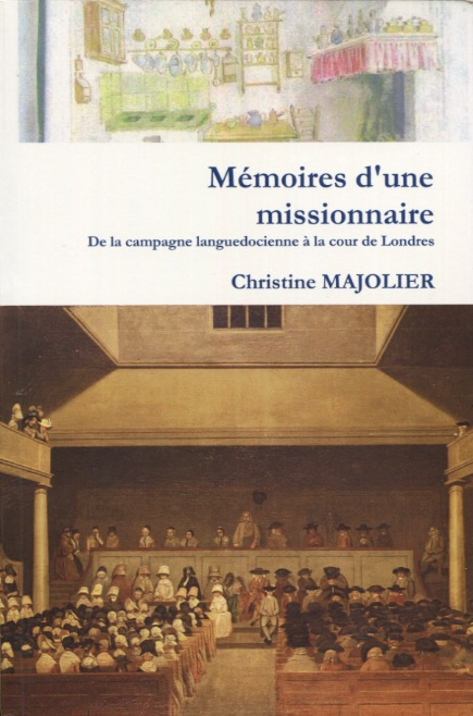 Livres Quaker Majolier - Livres_Quaker_Majolier