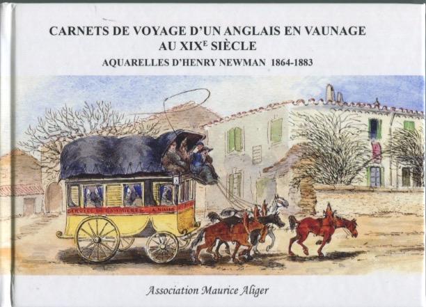 Livres Quaker carnet voyage - Livres_Quaker_carnet_voyage