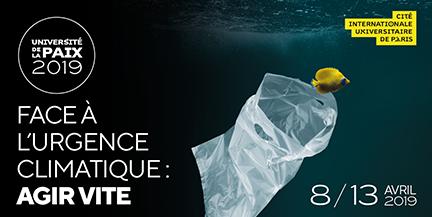 Plastic Oceans - Plastic_Oceans