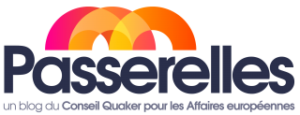 "Passerelles 300x115 - New Blog ""Passerelles"" by QCEA"