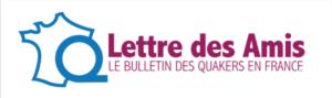 """20210426 Lettre Amis masthead 300x89 - """"La Lettre des Amis"""" : avril 2021"""