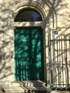 CC212D95 CD05 49A9 984D 30092D71FDA5 1 105 c 225x300 - Contacts; Meetings for Worship for Paris-Region Friends