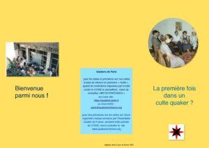20210303 Quakers première fois pdf 300x212 - 20210303_Quakers_première_fois