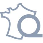 Quakers en France logo 2 150x150 - Quakers en France : l'assemblée annuelle 2021 se prépare