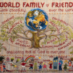 20100605 quaker tapestry wff 150x150 - From Nantes: An Overview of Quaker Structures in Europe