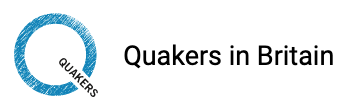 Quakers in Britain logo - Quakers in Britain: Key documents from their Yearly Meeting