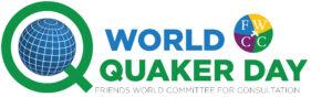 wqd logo 300x88 - Le dimanche 2 octobre : la journée mondiale du Quakerisme